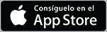 App on App Store