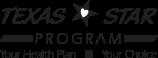 Texas STAR Program
