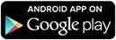 app-en-google